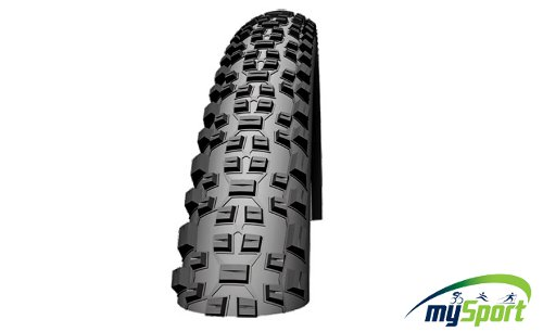Schwalbe tire Racing Ralf 26x2.1 TLR