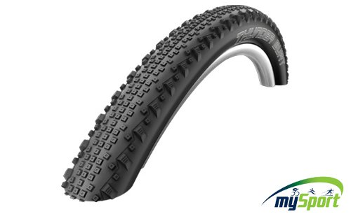 Schwalbe Thunder Burt Race Guard TL-Ready 29x2.1