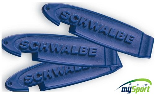 Schwalbe Tire Levers 3pc