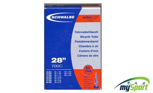 """Schwalbe tube 29"""" SV"""