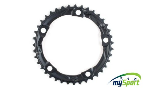Shimano 105 FC-5703 Chainring 39 tooth