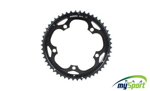Shimano 105 FC-5703 Chainring 50 tooth
