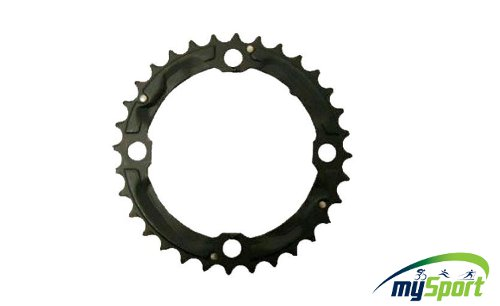 Shimano Deore FC-M590 Chainring 32T
