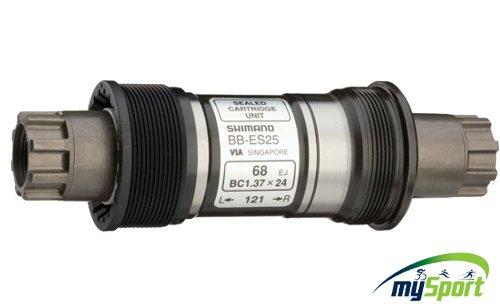 Shimano Pressfit Bottom Bracket Press Fit MTB SM-BB91-41A