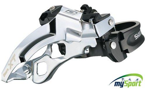 Shimano RD-M310 Altus 8 Speed Rear Derailleur