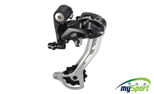 Shimano RD-M310 Altus 8 Speed Rear Derailleur
