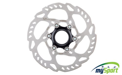 Shimano SLX SM-RT68 160 mm Center Lock Disc Brake Rotor