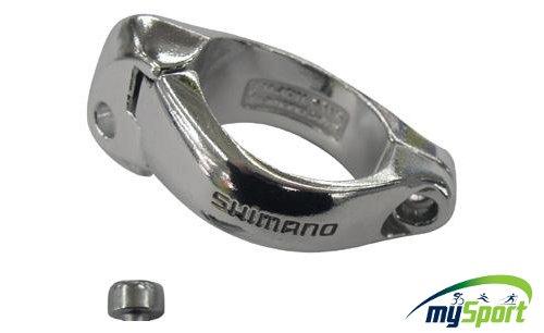 Shimano Road Shift Cable Set 1.2x2100mm