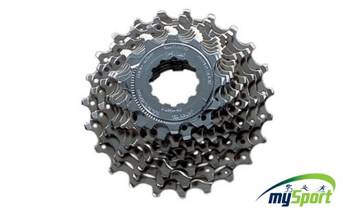Shimano Tiagra HG50 9 Speed Road Cassette
