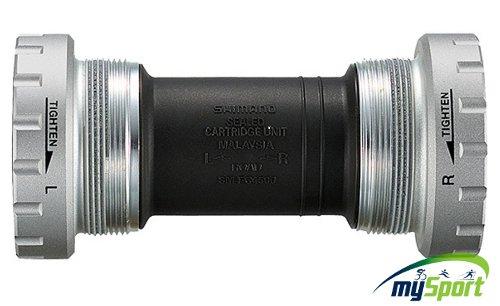 Shimano Ultegra SM-BB6700 Bottom Bracket