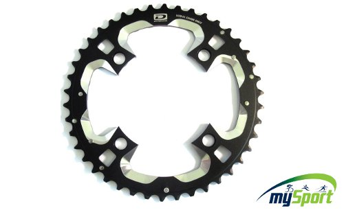 Shimano XT FC-M770 42t Chainring