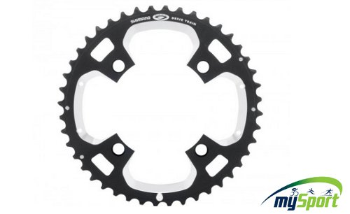 Shimano XT FC-M770 44t Chainring