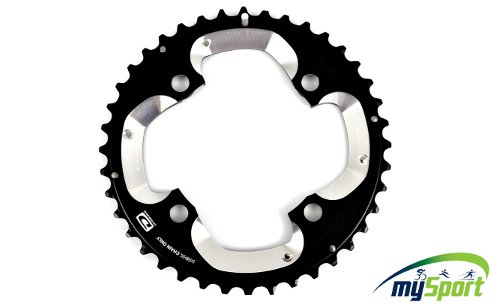 Shimano XTR FC-M985 28t Chainring 2x10-speed