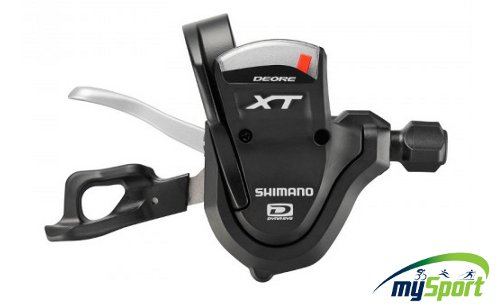 Shimano XT SL-M780 Right Shifter