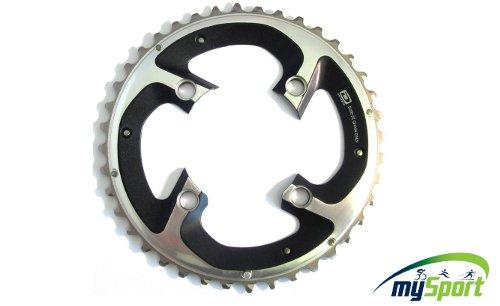 Shimano XTR FC-M985 28t Chainring 2x10-speed