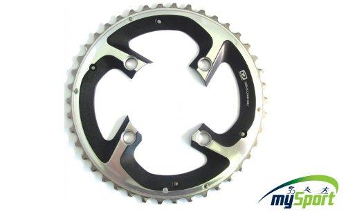 Shimano XTR FC-M985 42t Chainring 2x10-speed