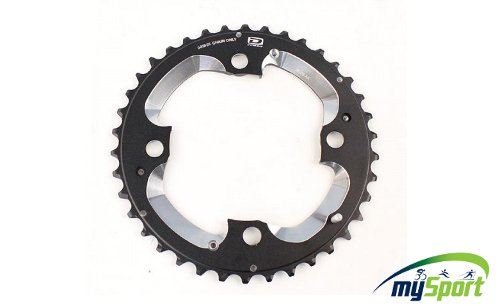 Shimano XT FC-M785 Chainring 38T