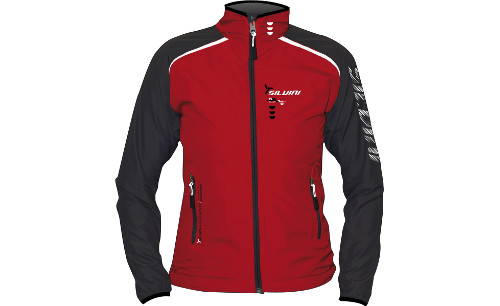 Silvini Softshell Jacket Anteo Man, 3213-MJ 421