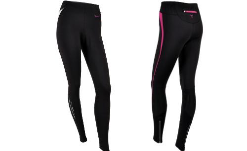 Silvini Running Pants Savuto Woman, 3113-WP390-8