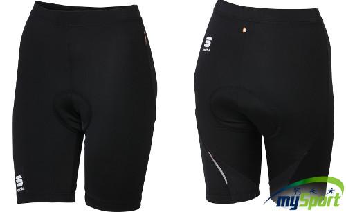 Sportful Giro shorts 20cm W, 1101001 002