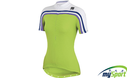Sportful Allure Jersey Women, 1101233 046