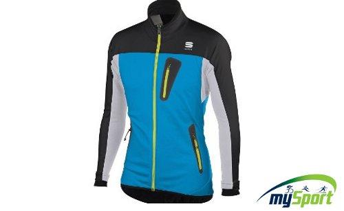 Sportful Apex Evo WS Jacket, 0400640 439