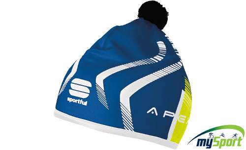 Sportful Apex race Hat, 0400667 084