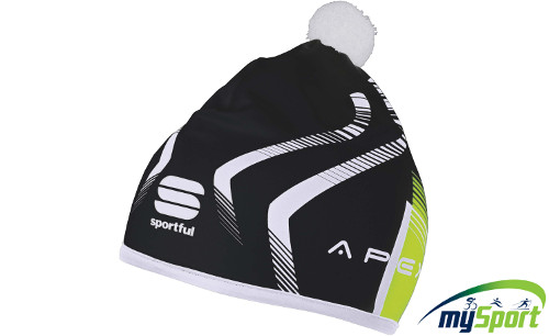 Sportful Apex race Hat, 0400667 091