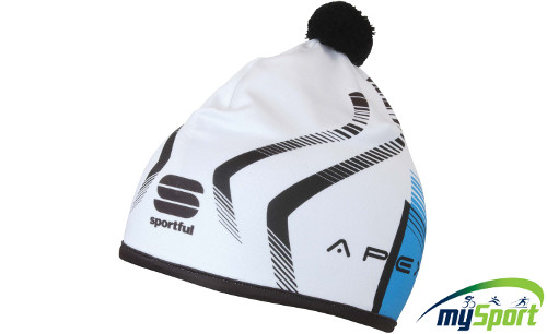Sportful Apex race Hat, 0400667 439