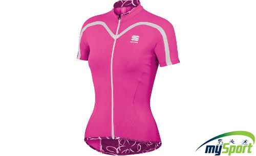 Sportful Charm Jersey, 1101228 110