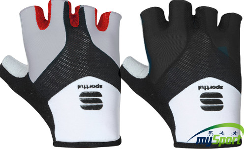 Sportful Crank Glove, 1101129