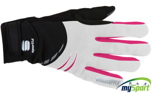Sportful Donna WS XC Glove, 0400662 110