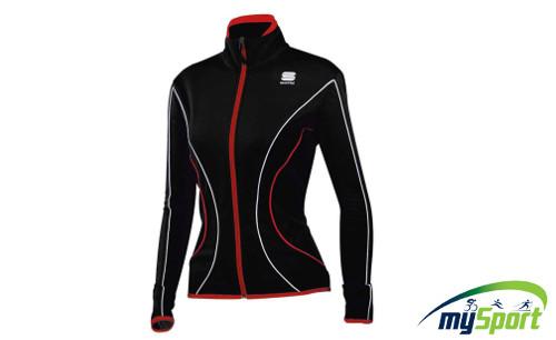 Sportful Dream SoftShell Jacket W, 1100933 102