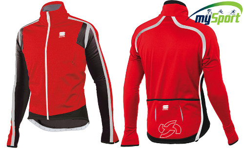 Sportful Flash SoftShell Jacket, 1100928 567
