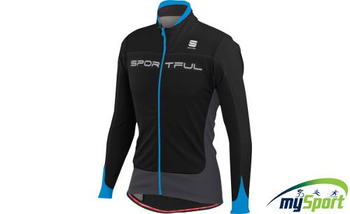 Sportful Flash SoftShell Jacket, 1101275 439