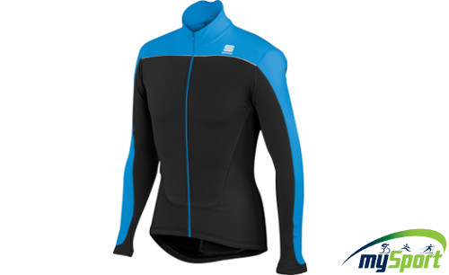 Sportful Force Thermal Jersey Men, 1101276 439