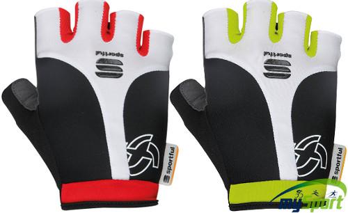 Sportful Gel Glove, 1100980