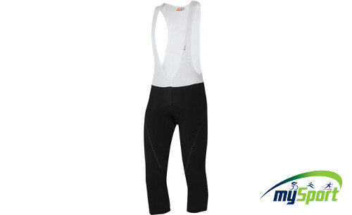 Sportful Giro 2 Bib Knickers Man, 1100859 002