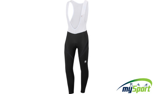Sportful Giro 2 Bibtights, 1101037 002