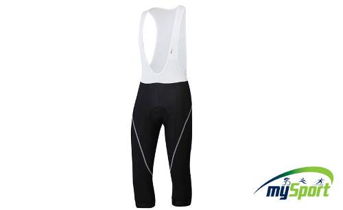 Sportful Giro Thermo BibKnickers Man, 1100932 002