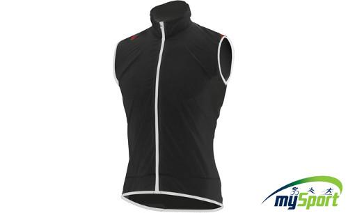 Sportful Hot Pack 4 Vest, 1100778 002