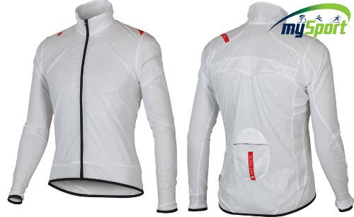 Sportful Hot Pack 4 jacket, 1100777 101