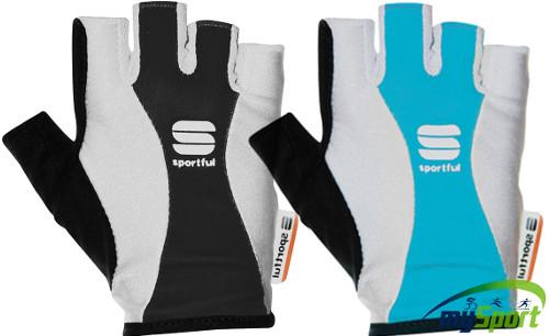 Sportful Pro W Glove, 1101192