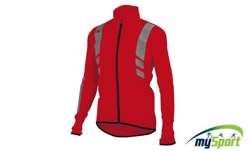 Sportful Reflex 2 Jacket, 1100775 523