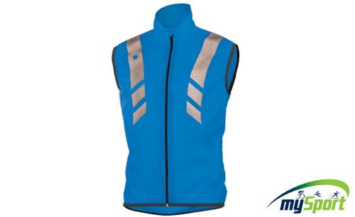 Sportful Reflex 2 Gilet, 1100776 016, cycling gilet