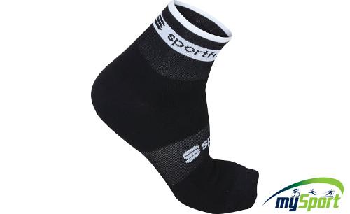 Sportful S Sock 6, 1101239 002