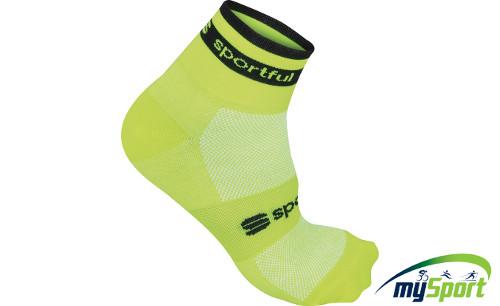 Sportful S Sock 6, 1101239 091