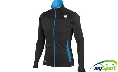 Sportful Squadra Corse 2 Jacket, 0400692 002