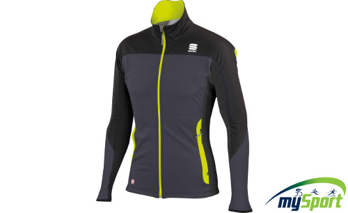 Sportful Squadra Corse 2 Jacket, 0400692 168