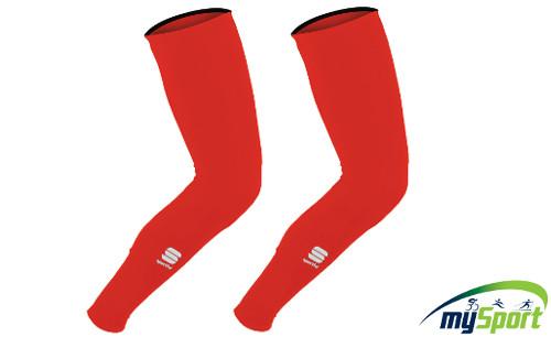 Sportful Thermodrytex+ Leg Warmers, 1100634 567